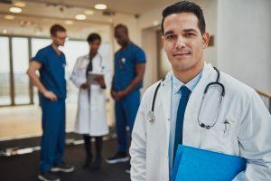 Quais são os fatores de risco do câncer de próstata?
