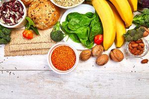alimentos que não se devem consumir para prevenir cálculo renal